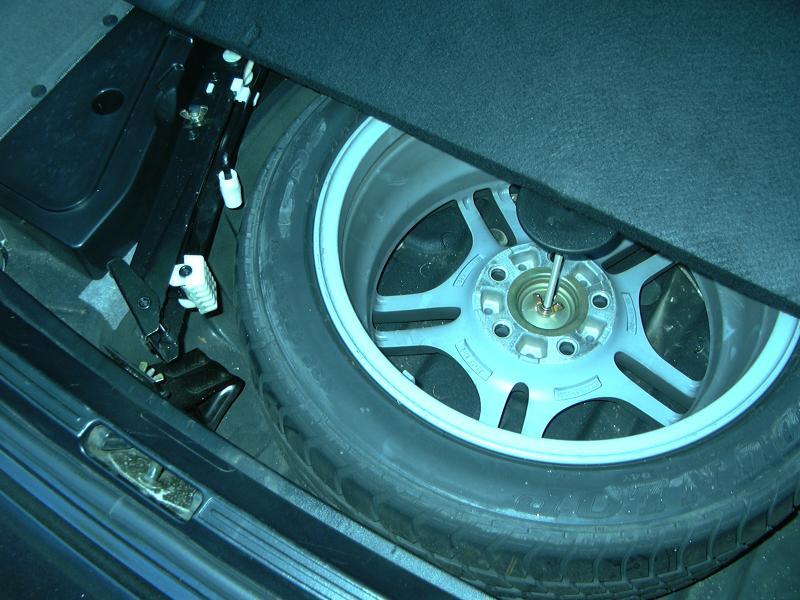 [BMW 530 d E39] Rénovation intérieure d'un Pack Sport M 422699P1000020