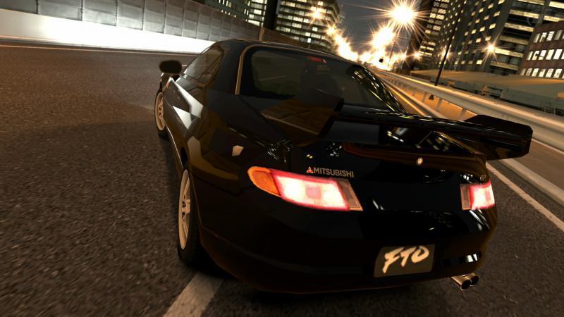 Mon amour de voiture 423686ClubmanStageRoute54