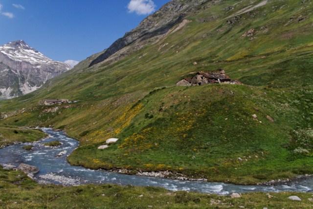 Paysages de montagne en Vanoise (entre 2000 et 3500 m) 429608Refuge_de_la_Femma_047__640x480_