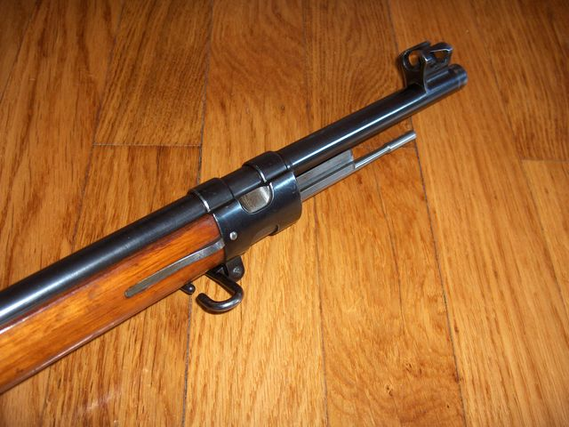Mauser Perse 42973mauser_perse_003