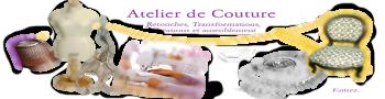 Aide / Conseil / Tutoriel