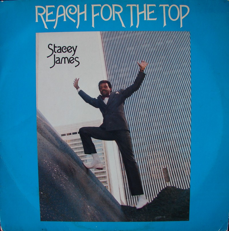 12'-STACEY JAMES-REACH FOR THE TOP-86-JAMOS REC 436227stacey_james___reach_for_the_top___cover