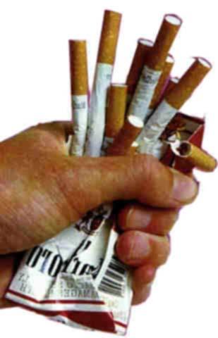 منتدى الاقلاع عن التدخين    forum arrêter de fumer - صفحة 4 440020stop_smoking