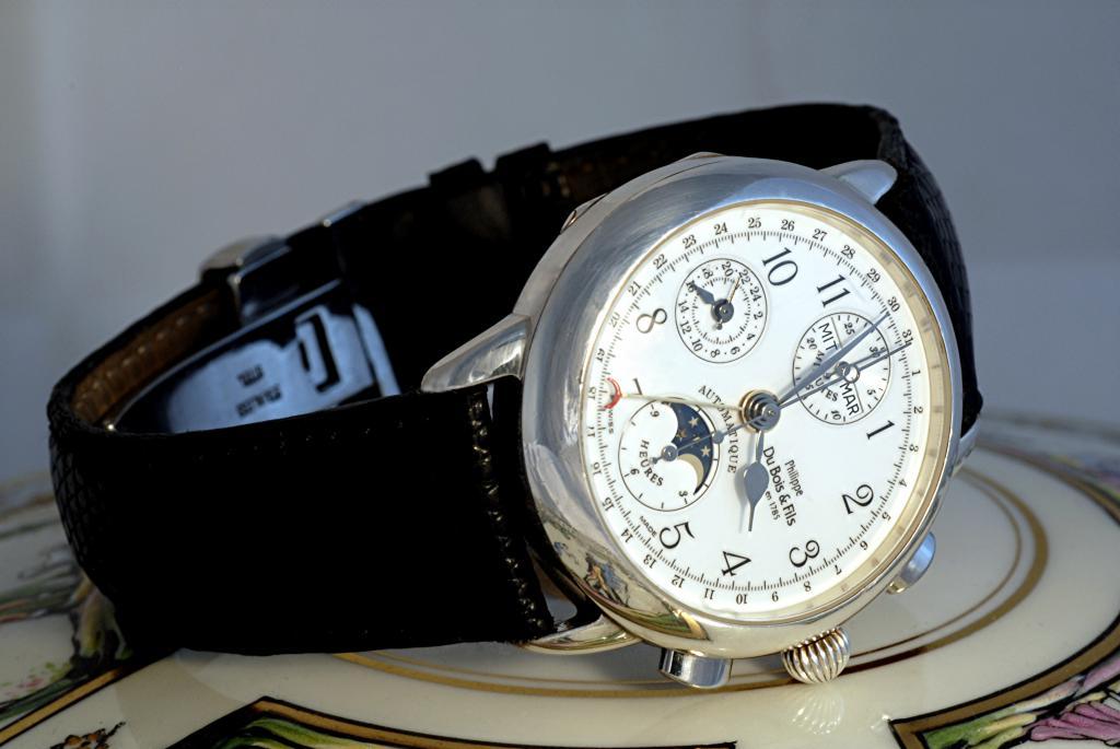 Vos montres à phases de lune 452956dubois_copie