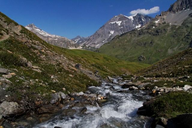 Paysages de montagne en Vanoise (entre 2000 et 3500 m) 454851Refuge_de_la_Femma_038__640x480_