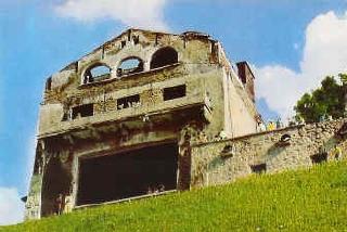 3 ème division d'infanterie au Berghof 462718Berghof50sc