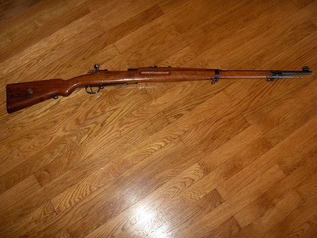 Mauser Perse 472227mauser_perse_002