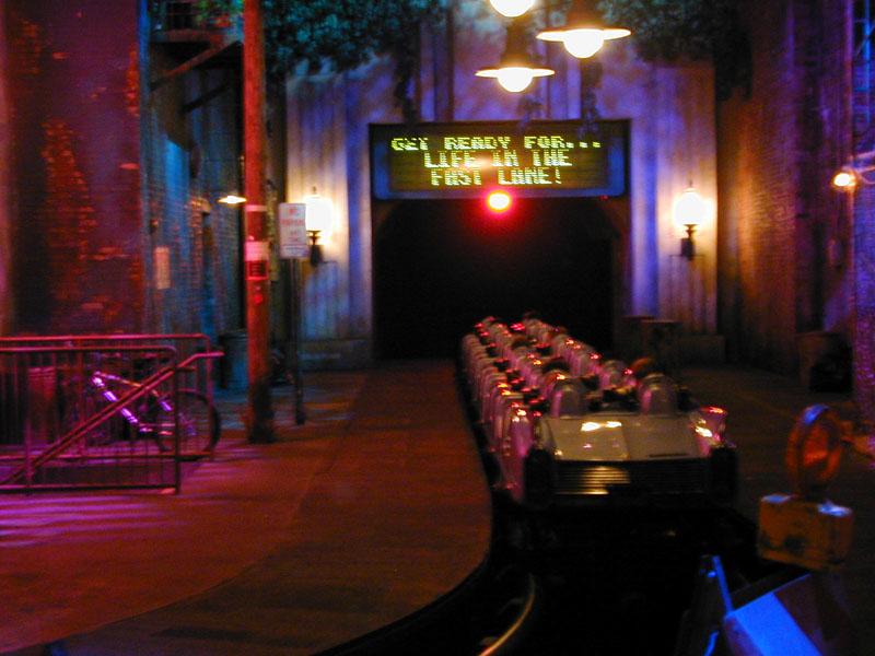Rockin Roller Coaster starring Aerosmith 473300rrc_inside1