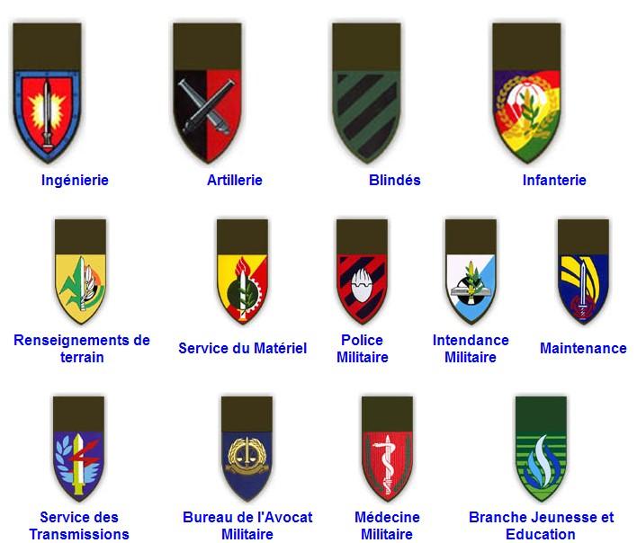 Badge et insigne de Tsahal. 477006Sans_titre_4