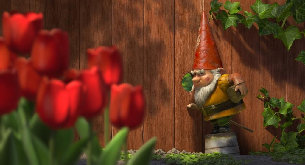 [Touchstone] Gnomeo et Juliette (2011) - Page 6 480782gn010100590compmaster0064
