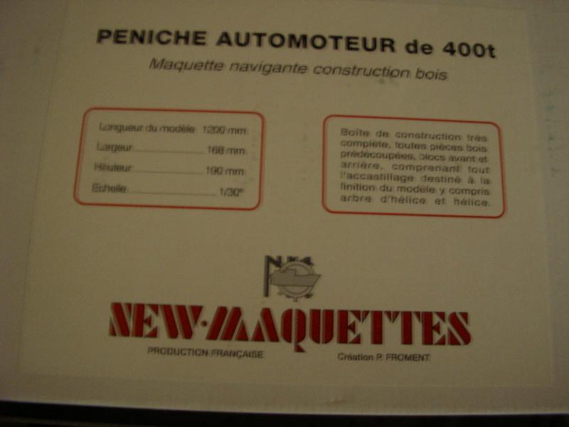 La Jocelyne au 1/30 -new-maquette 483325IMGP1068