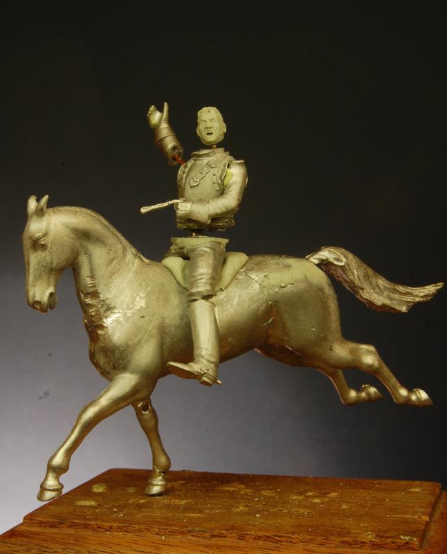 mon empire... le dernier Trophée... 48886corazz._Waterloo_3