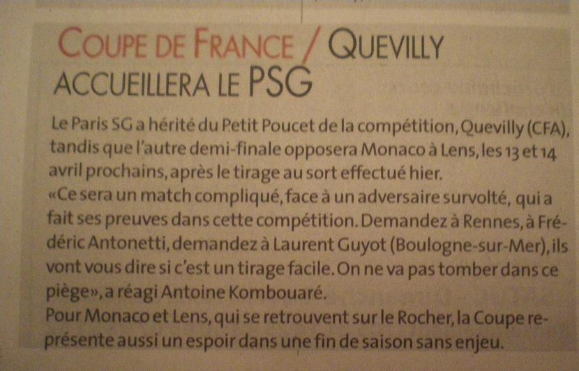 SPRINT FINAL   DE LA COUPE DE FRANCE 490873IMGP1000