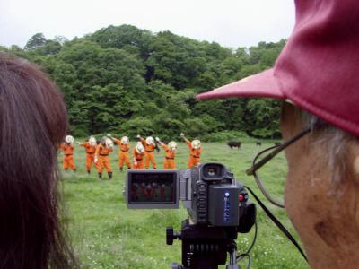 [Emission] Faut pas rêver - spécial Japon - Vendredi 23 Juillet 493845cine_400_7b6c8