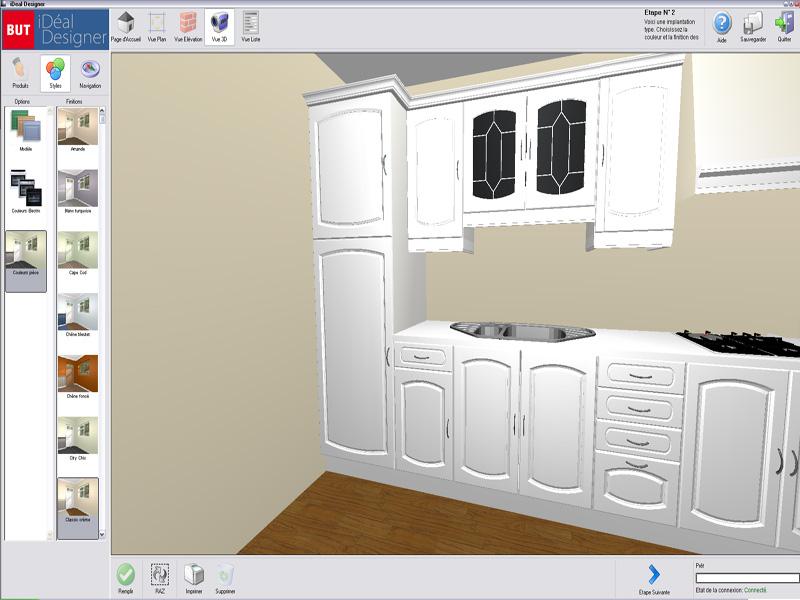 Logiciels gratuit pour Design et Architecture 494545Sans_titre_2