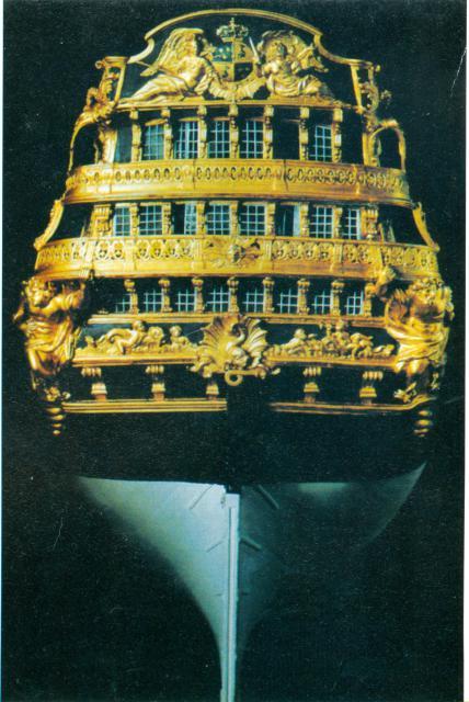 Soleil Royal au 1/70 - Altaya - Page 4 499031Le_Dauphin_Royal