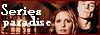 Robert Pattinson, Simplement nous, Rpattz for Eter 504131xxx