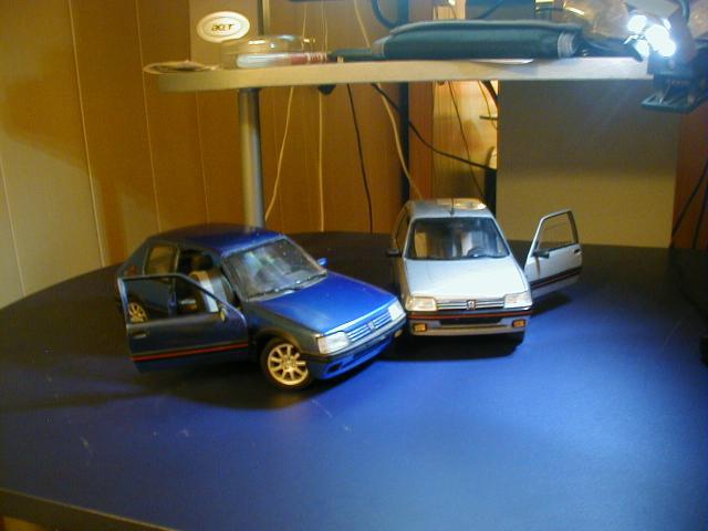Vos maquettes et miniatures (toutes échelles confondu) 507936P1010166