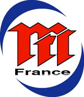 Association MONTESA CHAMPIONSHIP FRANCE 508471Logo_Montesa_Championship_Master_II_bleu