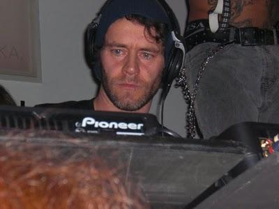 DJ au Creme 21, Heilbronn 23/01/2010 51304720464_266882106683_731751683_3272051_2038782_n