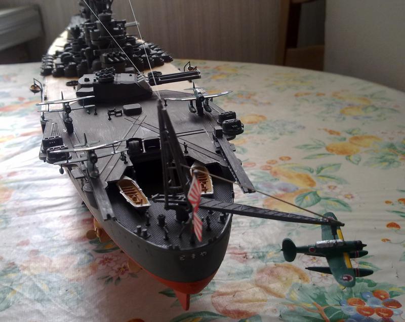 Cuirassé Yamato  51535516092010737a