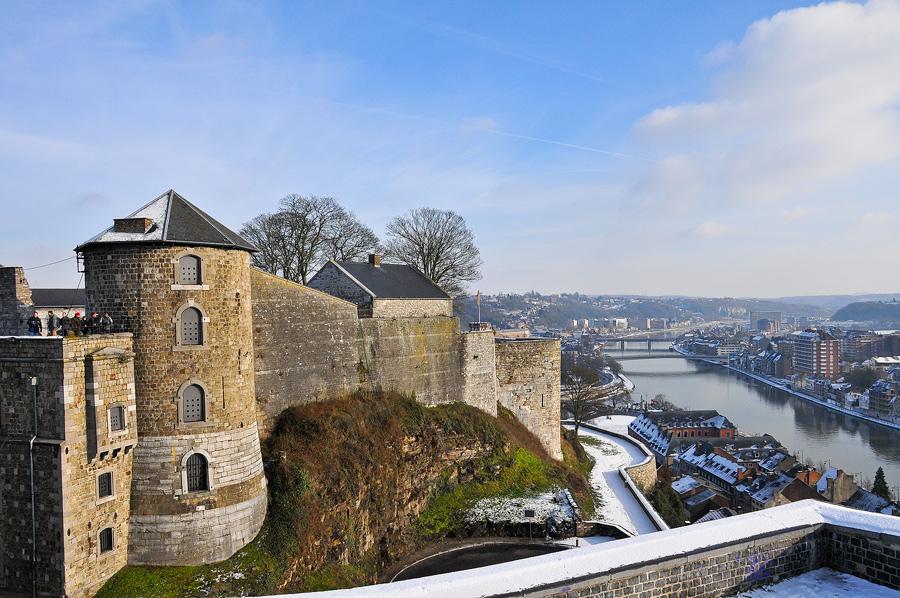 Grande sortie 2 ans beluxphoto - Namur - 31 janvier 2010 : Les photos - Page 2 516631_CRI7678