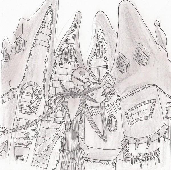 [Règle N°0] *Concours* Production artistique : Archives 4 516703Wendy_Moira_Angela