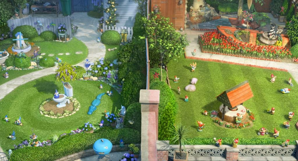 [Touchstone] Gnomeo et Juliette (2011) - Page 6 518504gn010100071compmaster0001