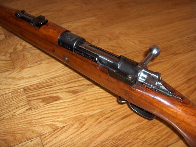 Mauser Perse 52464mauser_perse_005