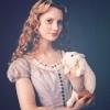 Alice in Wonderland 530666Alice_in_Wonderland_alice_in_wonderland_2010_10835775_100_100
