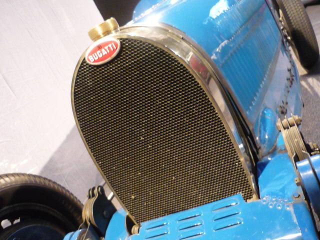 2010 - [Exposition] Les 100 ans de Bugatti 5326551