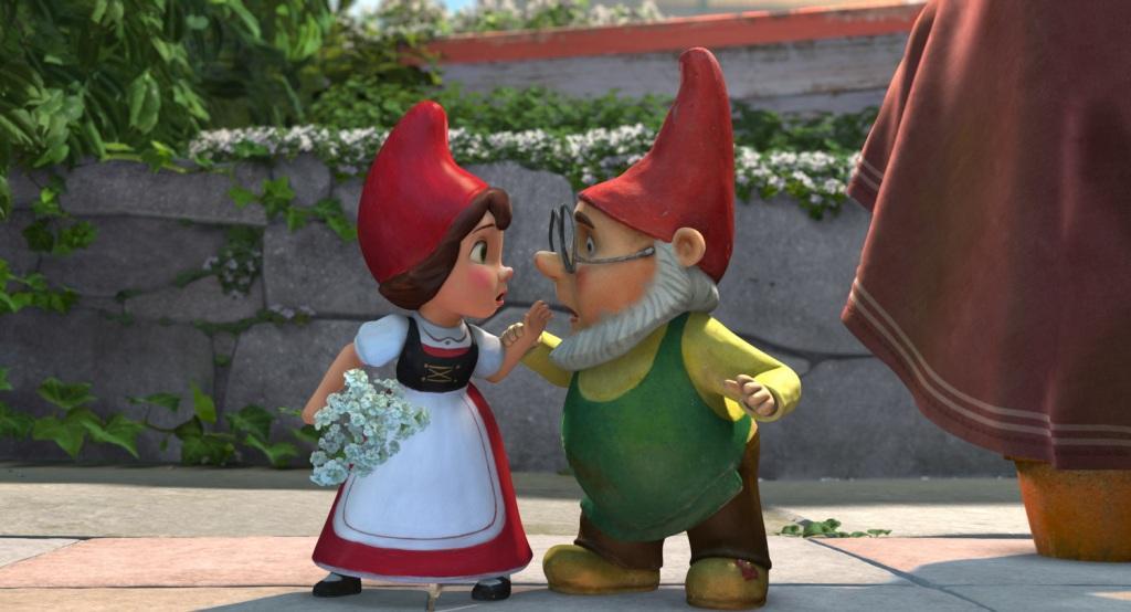 [Touchstone] Gnomeo et Juliette (2011) - Page 6 533711gn011300160compmaster0050