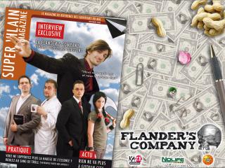 [Web Serie] Le visiteur du futur & La Flander's Company 536609Capture_d_ecran_2010_05_28_a_14.48.36