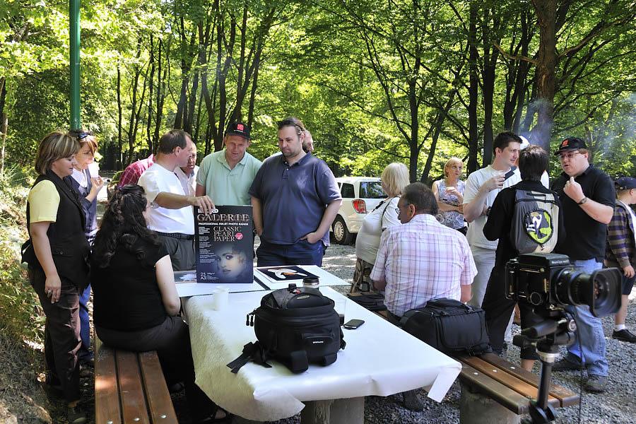 Grand barbecue d'été le 18 juillet 2010 : Les photos d'ambiances 543512_2010_07_18_132