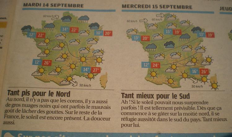 PACY SUR EURE: LE PARIS NORMAND AU COEUR SI TENDRE  545729IMGP1748