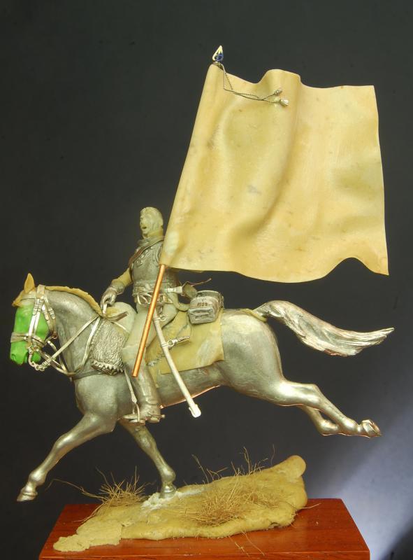 mon empire... le dernier Trophée... 546992coraz_Waterloo79