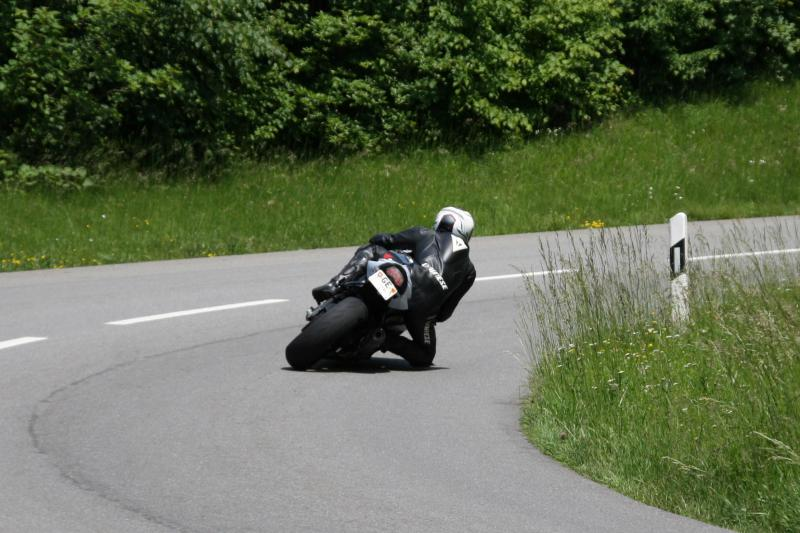Ma zx6r 2010 (blanche) 547343IMG_9249