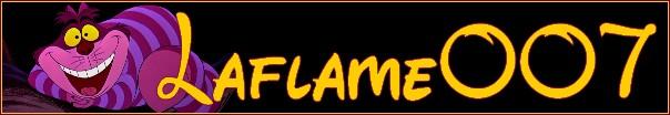 La boutique à avatars et signatures - Page 3 54756Laflame007