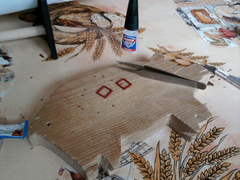 le  San Felipe  au 1/75e - mantua - Page 2 549764Photo0012