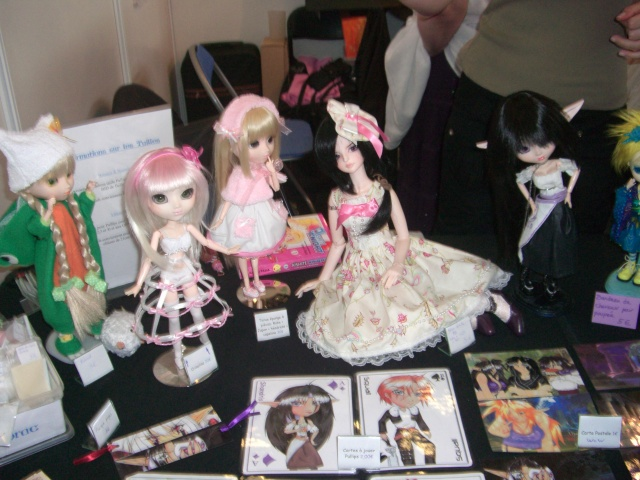 Vos photos de la japan expo 2010 550464Japan_Expo_060