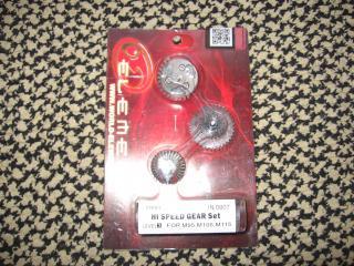 (vds/ech) replique + tout accessoire mise a jour 28/04/2011 551272IMG3697
