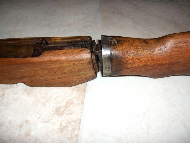 Gewehr 98/40 553759g9840_004