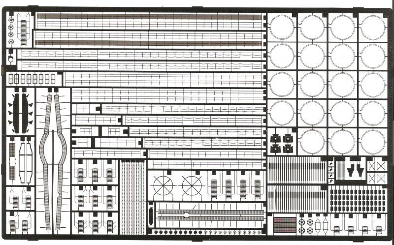 Le MIKASA par Mexy au 1/350è -HaseGawa + photodec 554652Numriser0004