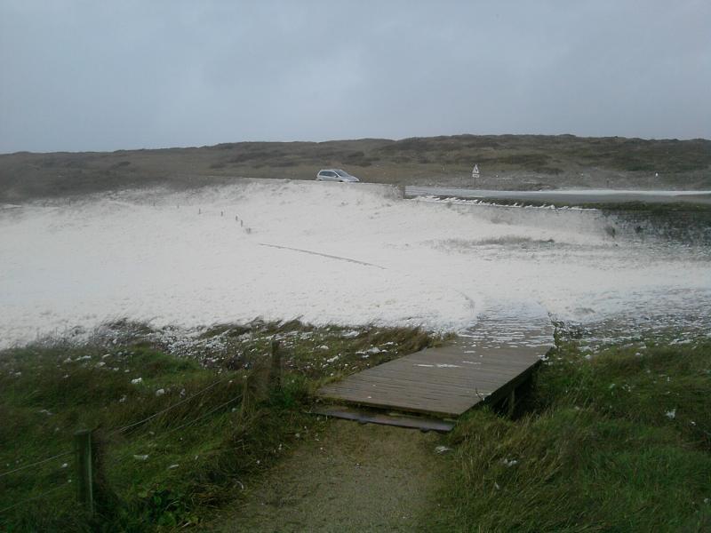Tempête 24 fevrier dans le Morbihan 55467P240210_14.34__01_