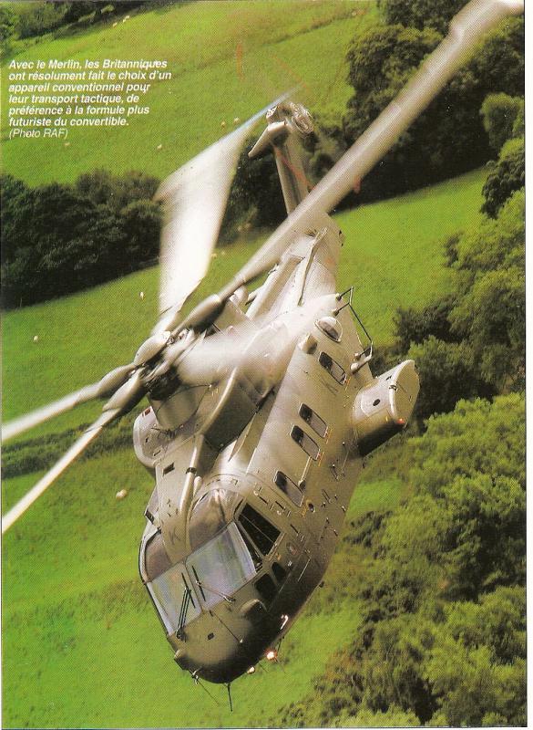 AGUSTA-WESTLAND AW-101 MERLIN 557649Merlin_HC_Mk3_en_vol