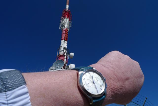 Ma Cosmonaute au travail... 568858MARS_09_040