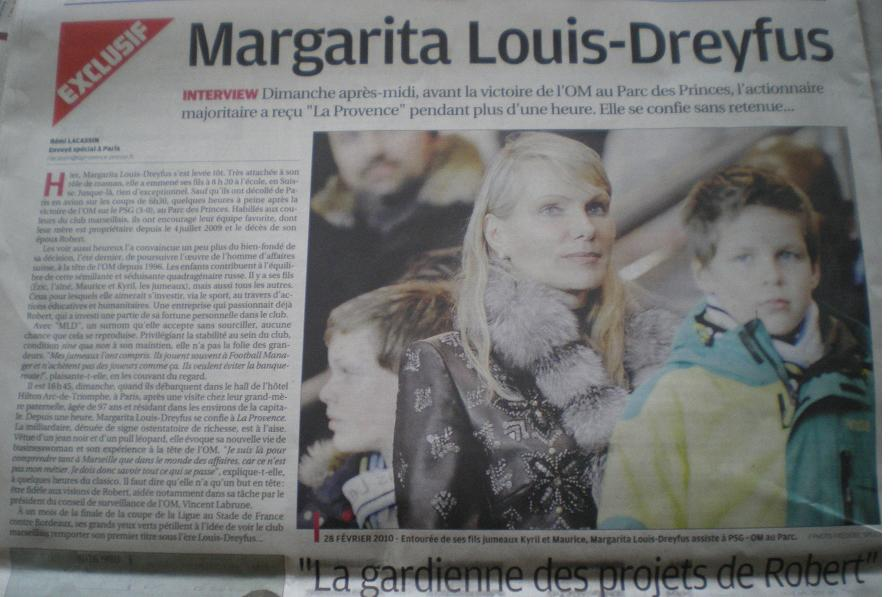 PROPRIETAIRE ...MARGARITA LOUIS-DREYFUS 570054IMGP0163
