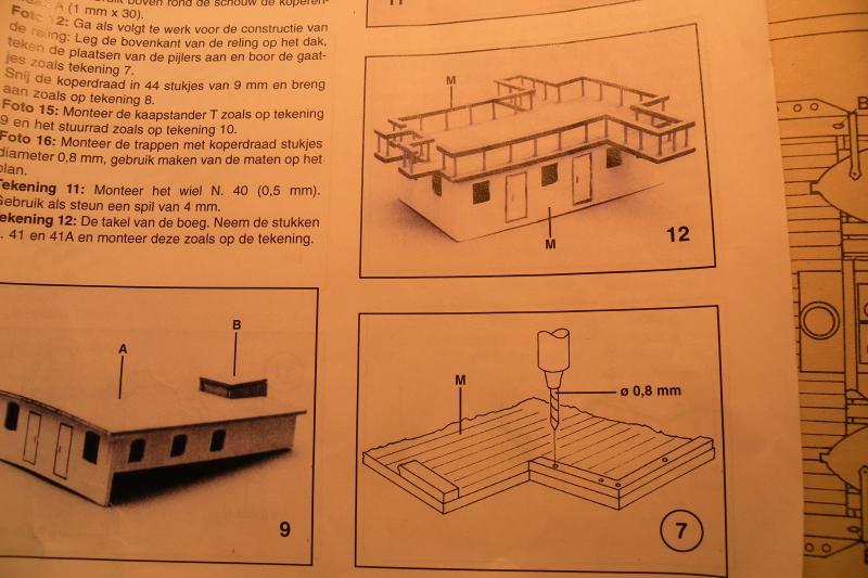 Navire-école Mercator (Mantua 1/120°) de didier - Page 2 572618DSCN1055