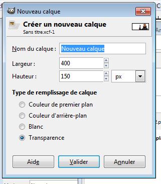 [GIMP] Les bases 574407gimp_2___15