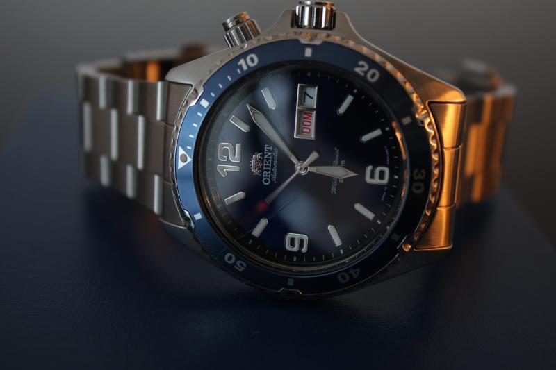 orient - orient : black et blue mako 577803IMG_4421